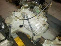 АКПП MJ4A Honda Odyssey RA2 контрактная оригинал