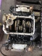 Двигатель Audi A6C5 BDV 2,4 бензин
