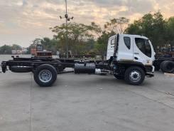 Ashok Leyland. Ashok-leyland BOSS1223, 5 700куб. см., 7 870кг., 4x2. Под заказ