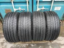Pirelli Scorpion Zero Asimmetrico. летние, 2016 год, б/у, износ 10%