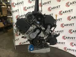 Двигатель K5, K5M Kia Carnival 2,5 л 150 л. с