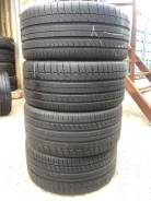 Michelin Latitude Sport. летние, б/у, износ 10 %