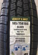 Westlake Tyres SL309, 185/75 R16 C