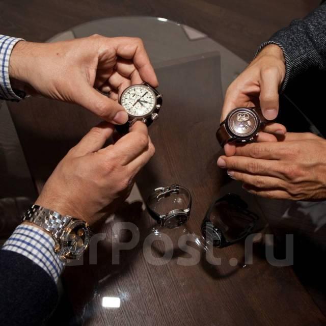 Владивосток выкуп часов настенные густав беккер продам часы настенные