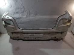 Задняя панель кузова Kia Sephia (1993-1998г)