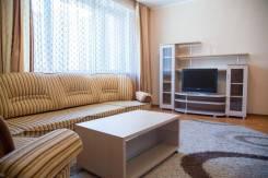 1-комнатная, улица Тевосяна, 31к2. Орджиникидзевский, 50,0кв.м.