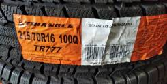 Triangle Group, 215/70 R16