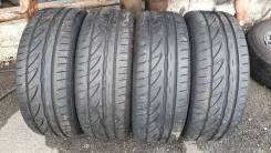 Bridgestone Potenza RE002 Adrenalin, 205/55 R16