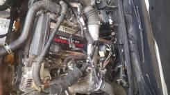 Продам двигатель 1G-GZE