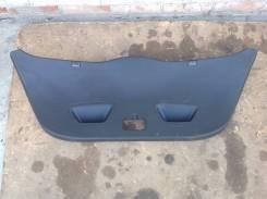 Обшивка крышки багажника Киа Сид Kia Ceed ED 07-12 год 81751-1H000