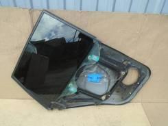 Volkswagen Touareg рама двери задней правой в сборе б/у 7L0839354K
