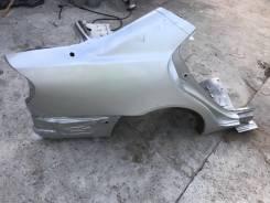 Продам заднее правое крыло Тойота Камри 2005г