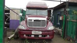 Freightliner Columbia. Продам Седельный тягач Фред-Америка, 14 000куб. см., 25 000кг., 6x4
