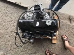 Двигатель Нива ВАЗ 2121 Новый