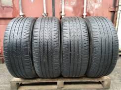 Bridgestone Dueler H/L 400. летние, б/у, износ 30%