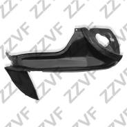 Усилитель Заднего Крыла Правый (R) Mazda-6 (GG) 2002-. ZZVF ZVCY1043R