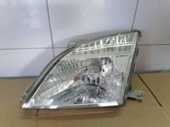 Продам Фара 4418 Toyota Nadia SXN10, SXN15