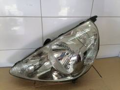Продам Фара Honda FIT GD# `01-07 P3448 L хром