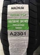 Magnum Radial MG1, 185/75 R16C