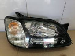 Продам Фара 100-20655 Subaru Legacy BH5