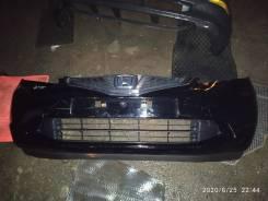 Бампер передний Хонда Фит GE7