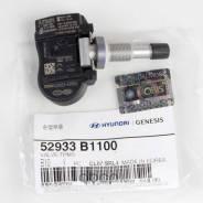 Датчик Давления ШИНЫ Колеса C Передающим Устройством Hyundai-KIA 52933B1100