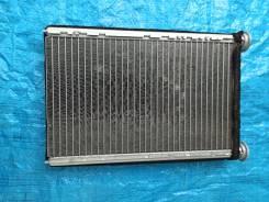 Радиатор отопителя BMW X3 F25 20dX N47 13г 64119128953