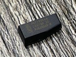 Чип трасподер Qwmend PCF7936, PCF7936AA чип ID46