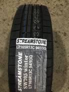 Streamstone SW705, LT 165/80R13