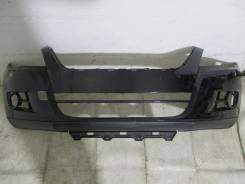 Бампер передний Volkswagen Tiguan 5N1, 5N2 2008 - 2011 5n0807221