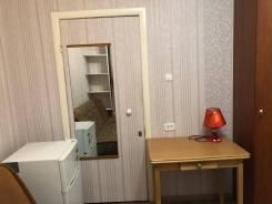 Комната, улица Институтская 30/2. АМГУ, частное лицо, 10,0кв.м.