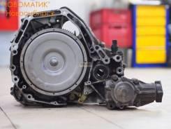 АКПП Хонда ЦРВ M4TA B20B - 6 мес. гарантия