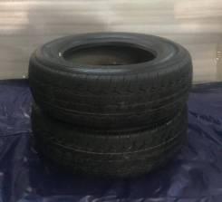 Dunlop LT, LT195/70 R15