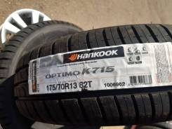 Hankook Optimo K715, 175/70 R13