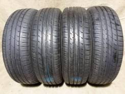 Dunlop Enasave RV504, 185/70 R14