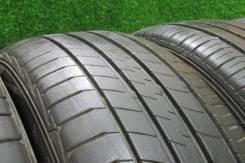 Dunlop Le Mans V, 205/55 R16 91V
