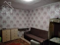 Комната, улица Военное шоссе 34а. Снеговая, агентство, 16,0кв.м.