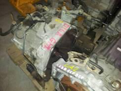 МКПП SEP Honda HR-V контрактная оригинал