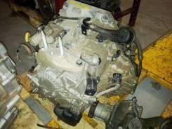 АКПП SXEA Honda Stream контрактная оригинал