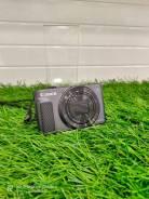 Canon PowerShot SX620 HS. 20 и более Мп, зум: 14х и более