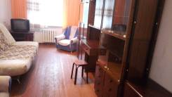 Комната, улица Калинина 9. Ленинский, агентство, 19,0кв.м.