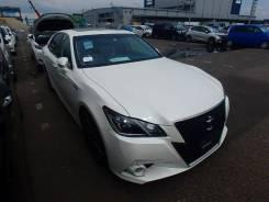 Авто под заказ с аукционов Японии. Полная пошлина, конструктор, распил