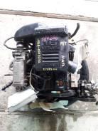 ДВС 4A30 в разбор H56A (рабочий)