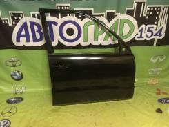Дверь передняя правая Toyota LAND Cruiser Prado 120 02-09 RH
