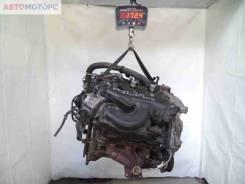 Двигатель Nissan Murano II (Z51) USA 2008, 3.5 л, бензин (VQ35DE)