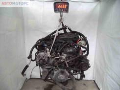 Двигатель FORD Explorer IV 2006, 4.0 л, бензин
