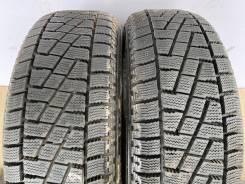 Bridgestone Blizzak MZ-01, 195/65 R15