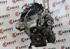 Двигатель Mitsubishi 1,5л 109 л. с 4A91