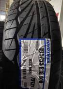 Toyo Proxes T1-R, 195/55R16