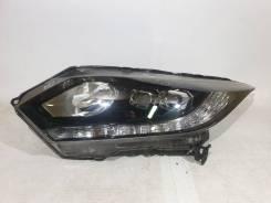 Фара левая LED 62164 Honda Vezel, оригинал Япония без дефектов